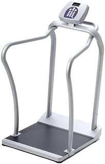 HealthOMeter 2101KL (Health O Meter) Digital Handrail Scale-Bariatric