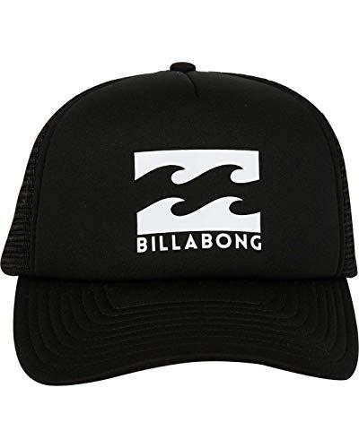 BILLABONG™ Podium Trucker N2CT01BIP9
