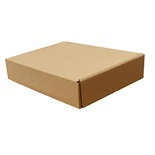 Cardboard Boxes Moving Storage Boxes Postal Boxes Heavy Duty Packing Cartons for Shipping Moving House
