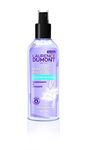 Laurence Dumont Olio rilassante 150ml