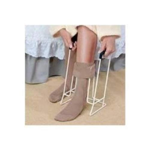 Jobst Compression Stocking Donner And Application Aid Device by Jobst