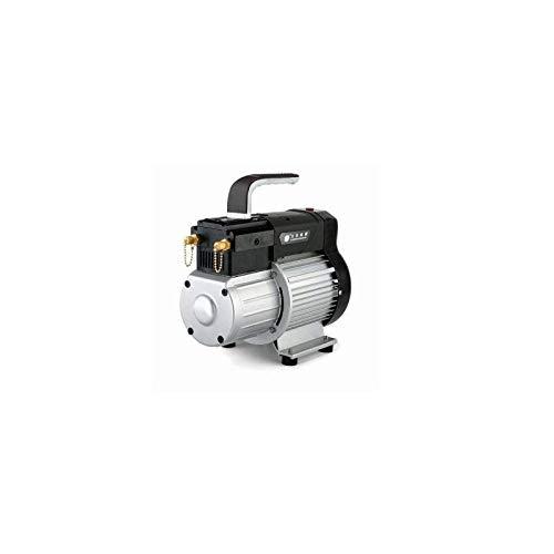 REPORSHOP - Recuperadora para Todos Los Gases Valida Tambien para R32 1/2Hp