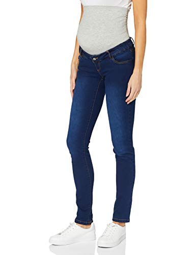 MAMALICIOUS MLFIFTY Slim Jeans, Denim...