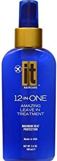Best it naturals 12 in one 3.4 oz Reviews
