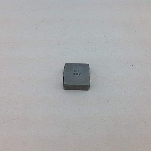 0.01 Ohm 125 mW 2012 Metric Aec-Q200 Wsl Series 1/% Vishay Dale WSL0805R0100FEA Smd Current Sense Resistors 0805