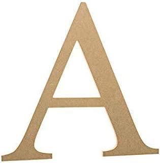 Best alpha phi letters Reviews