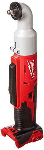 MILWAUKEE'S 2668-20 M18 2-Speed 3/8