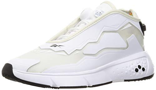 [リーボック] スニーカー モデル F LDX20 メンズ ホワイト 26.5 cm