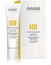 Babé Laboratories NIPPLE CARE CREAM 1 Paket (1 x 30 ml)