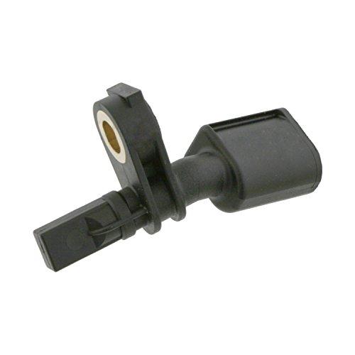 febi bilstein 23814 ABS-Sensor , 1 Stück