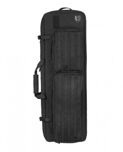 Housse Carabine TT Modular Rifle Bag noir