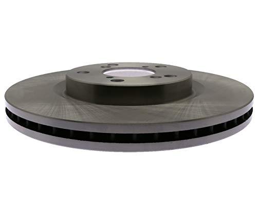 Raybestos 580000R Professional Grade Disc Brake Rotor