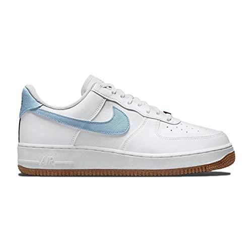 Nike Air Force 1'07 LV8 (Numeric_42_Point_5)
