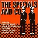 The Specials and Co by Specials