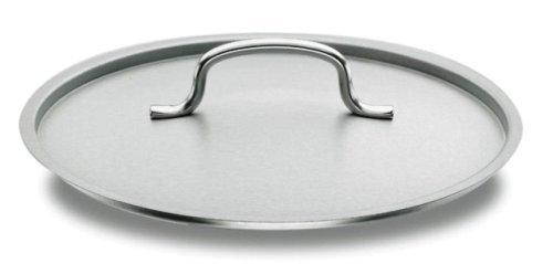 Lacor 50928 Couvercle 28 cm
