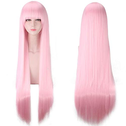 2019 High quality new Japanese Anime DARLING in Cosplay FRANXX the wig Max 65% OFF KOKORO
