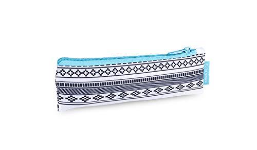 Elite Bags Insulin-Kühltasche im Indie-Muster