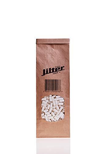 jilter Refill Pack 1000 Stück
