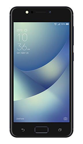 Asus Zenfone 4 Max ZC520KL Smartphone...
