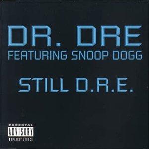 Still D.R.E.
