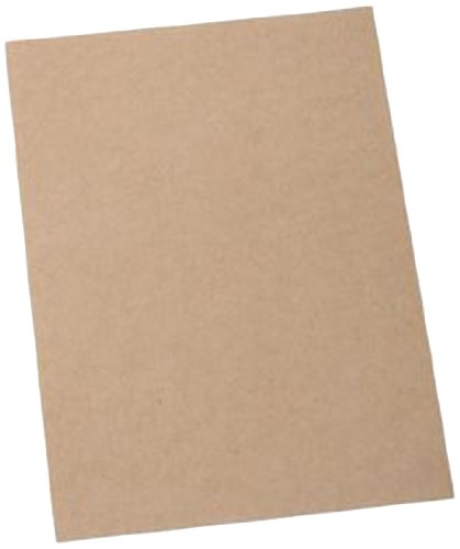 3M 9703 Electrically Conductive Adhesive Transfer Tape, 0.5