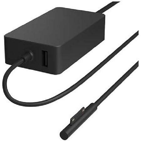 Microsoft Kvj 00006 Ladegerät Für Surface Pro Oder Elektronik