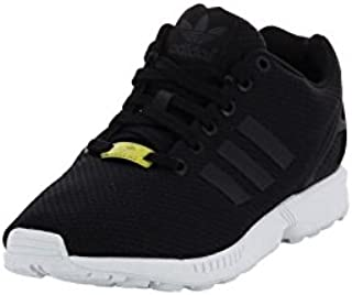 chaussures de sport 63d4e 019b8 Amazon.fr : adidas zx flux homme - adidas Originals