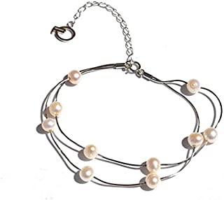 Bracelet For Women by Parejo, BRVV-0101