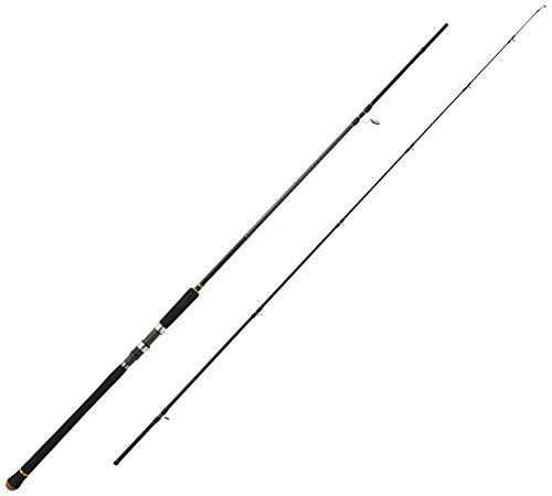 メジャークラフト 釣り竿 ショアジギングロッド スピニング 3代目 クロステージ CRX-962LSJ 9.6フィート