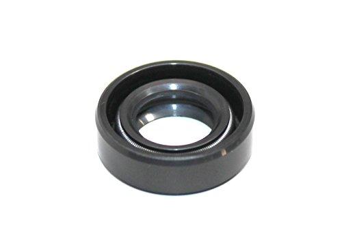 Husqvarna Part Number 531002372 Sealing Ring