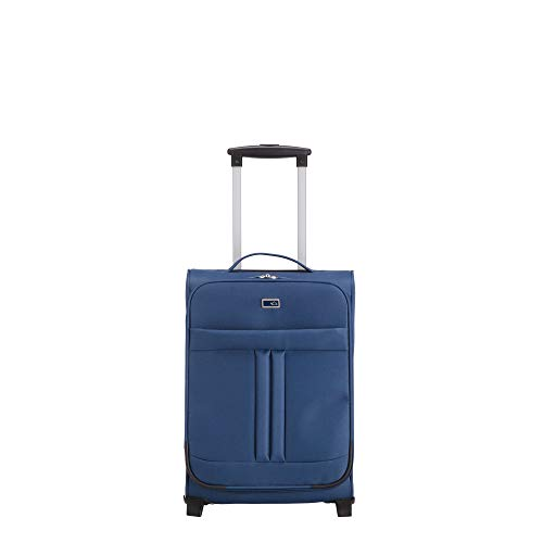 CARPISA® Trolley piccolo 2 ruote - MENDOL