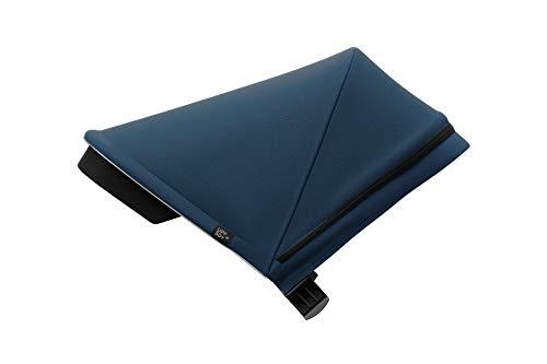 Thule 0872299047819 - Parasoles, unisex
