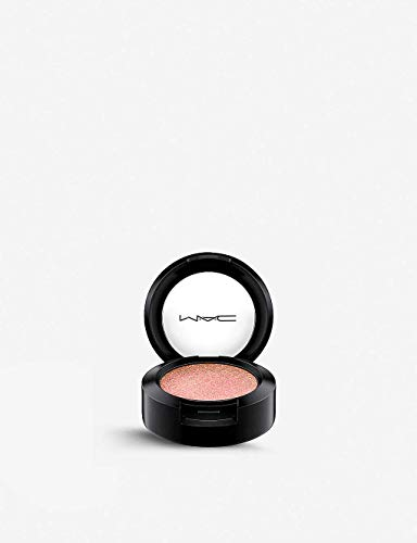 Mac Cosmetics Le Disko Dazzleshadow Eyeshadow Slow/Fast/Slow