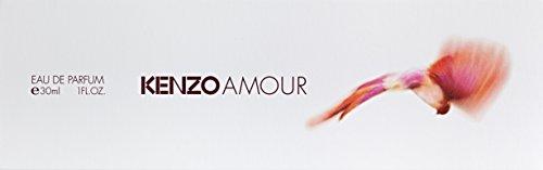 Kenzo Amour Eau de Parfum for Women – 30 ml