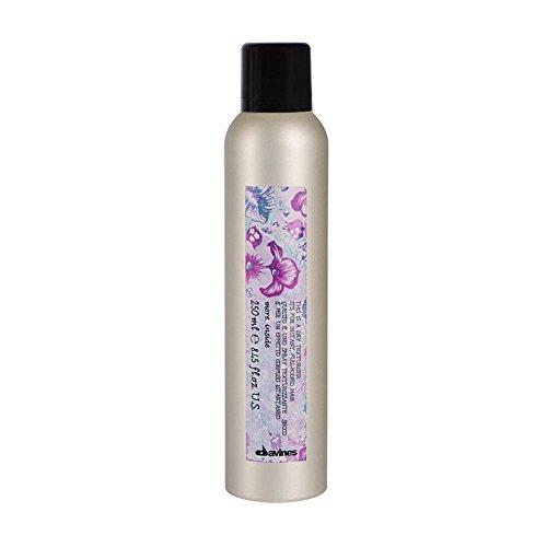 Davines, Spray de Texturización en Seco, 250 ml