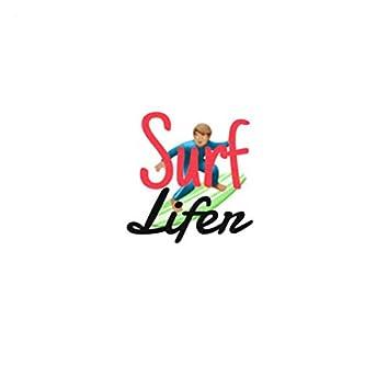Surf Lifer (Instrumental Version)