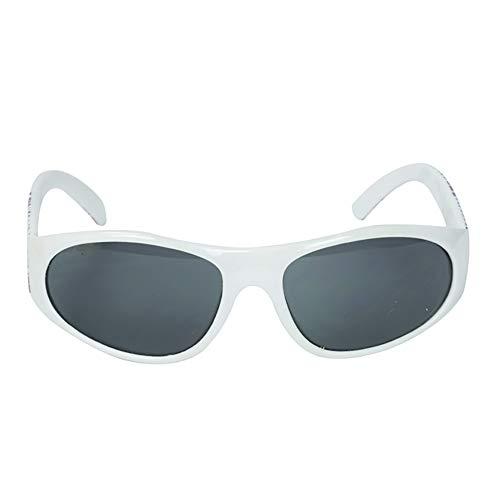 Minions Sonnenbrille Vive Le Minion für Kinder