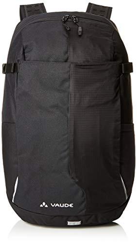 VAUDE Rucksäcke20-29L Tecographic III 23, black, one Size, 129290100
