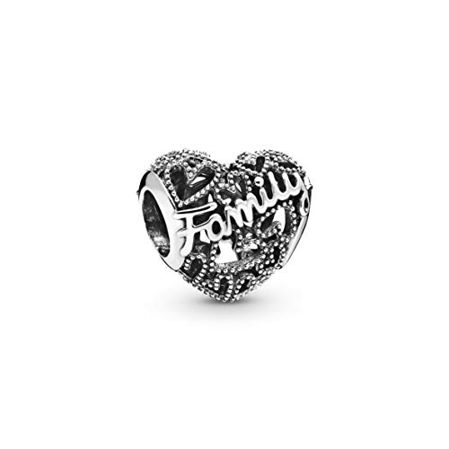 Pandora -Bead Charms 925 Sterlingsilber 798571C00