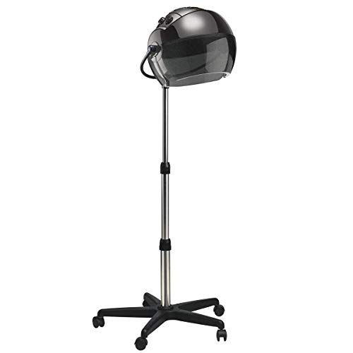 Belson Gold N Hot GH1053 V3 1875W Salon Ionic...
