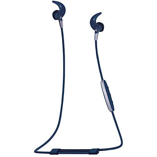 Jaybird FREEDOM 2 Wireless In-Ear Earbud Headphones (985-000765) Blue - New