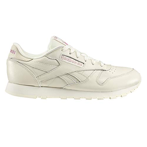 Reebok Club C 85 Sneaker - 8/38.5