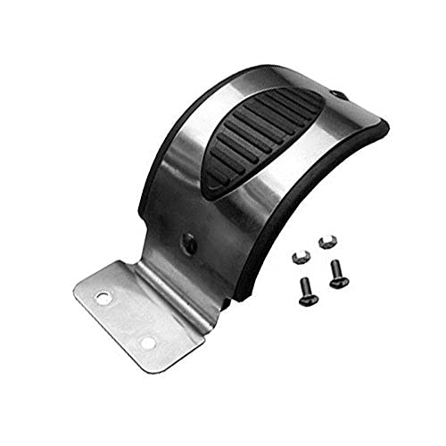 Micro Bremse komplett für Maxi Kickboard/Scooter