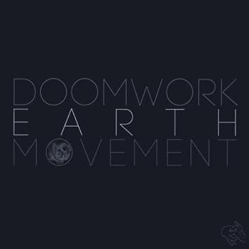 Earth Movement