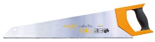 Augusta Fuchsschwanz/Handsäge 550 mm für Bauhölzer, 22007 550 AMA