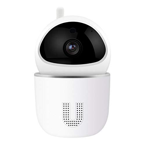 cámara wifi alexa fabricante TypeBuilt