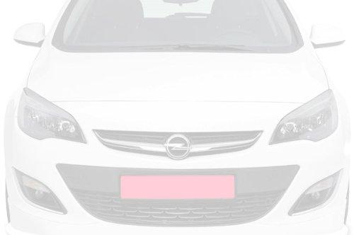CSR-Automotive CSR-SB205 Pestañas para faros