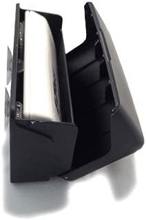 2013 T-case Transponder Cover for New Smaller Ezpass / Ipass
