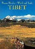 Tibet: Land und Kultur (German Edition)