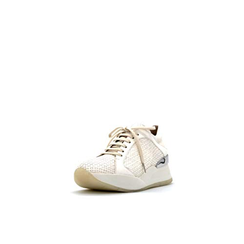 Pons Quintana Sneakers Bianco